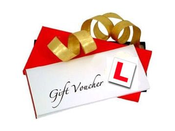 Driving Lessons by Blackwater Driving School – Driving ...